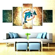miami dolphin bed set dolphins bedroom set dolphins bedroom decor gorgeous dolphins bedroom set dolphins pictures