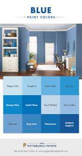 Most Popular Paint Colors For Bedrooms 17 Best Ideas About Popular Paint Colors On Pinterest Home Paint
