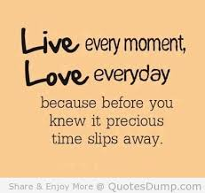 Popular Quotes About Life Popular Quotes About Life Classy 100 Famous Quotes On Life Love And 22