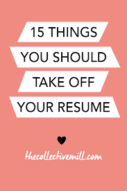 Best 25 Build A Resume Ideas On Pinterest A Resume Resume