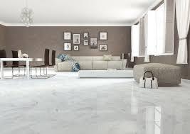 carrara marble tile. Carrara Marble Definition, Usage, Design Ideas, Cost And Tips - Sefa Stone Tile