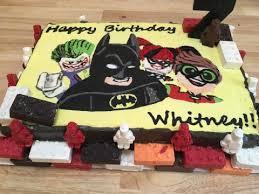 superhero sheet cake dark knight marble 1 4 sheet cake rosies home bakery rosies