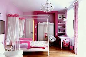 small bedroom ideas for teenage girls tumblr. Bedrooms Small Bedroom Furniture Ideas Teenage Girl Room For Rooms Www Redglobalmx Org Girls Tumblr