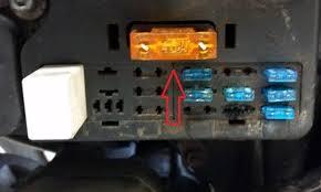harley davidson dyna glide wiring diagram wiring diagram and 15a brake fuse ing harley davidson forums