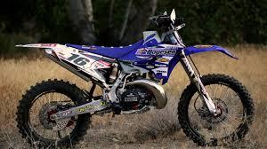 yamaha 125 dirt bike for sale. bikes:yamaha 125 dirt bike for sale yamaha bikes 450
