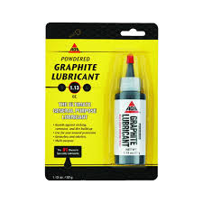 garage door stickingGarage Door Lubricant Canadian Tire  Wageuzi