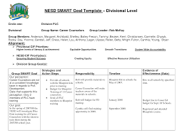 Smart Goals Template Best Photos Of Smart Goals Excel Template Smart Goals