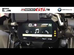 2018 bmw r1200rs. interesting r1200rs bmw r1200 gs 2018  review to bmw r1200rs