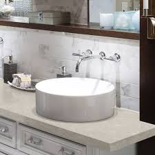 Bathroom Vanities Phoenix Az Inspiration Bathroom Vanities With Granite Countertops Cabinets In Phoenix