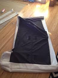 cover my furniture. Cover My Furniture E