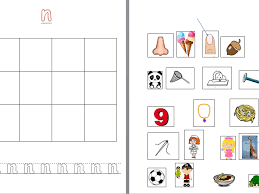 This page is designed to support teachers teaching set 1 of the jolly phonics (satpin). Satpin Md Sorting Activity Teaching Resources