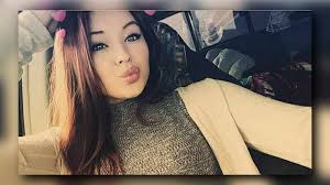 Search continues in Pauls Valley for missing 17-year-old girl