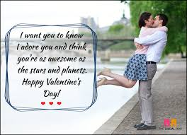 Valentines Quotes For Him Awesome Valentines Day Quotes For Him 48 Awesome VDay Quotes