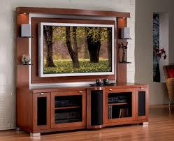 Tv Stands For Lcd Tvs Living Room Contemporary Tv Stand Design Ideas For Living Room