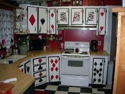 in wonderland kitchen designs alice accessories