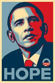 identity controversy justice barack obama essay barack obama essay
