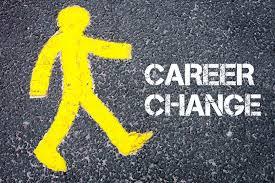 career changers doc tk career changers 17 04 2017