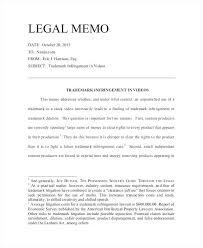 Memorandum Sample Memo Letter Format Very Simple Memorandum Proper Army Sample Cash