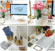 decorate your office desk. Download Beautiful Desks For Home Design Decorate Your Office Desk Perfect Best Images About Decor On . 2