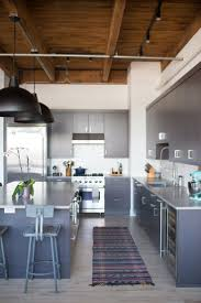 Mollie Code's Chicago Condo Tour #theeverygirl