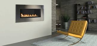 Vented And Ventless Gas Log Fireplace Free Shipping For All Ventless Natural Gas Fireplace