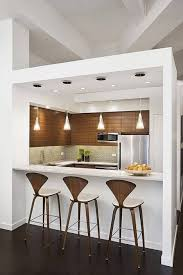 home design contemporary home bar designs for your private homes home bar design pictures accessoriesravishing silver bedroom furniture home inspiration ideas