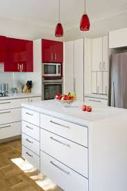 camberwell kitchen pic02 white modern kitchen