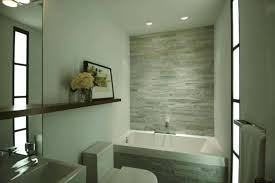 Small Picture Lovable Cheap Bathroom Remodel Ideas about Home Design Inspiration