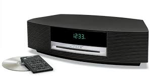 bose radio cd. bose launches wave music iii, radio iii with digital tuner cd t