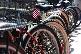 Image result for labor day bicycle sale