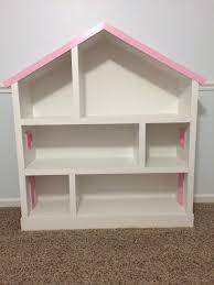 miniature furniture plans. Diy Dollhouse Furniture Plans Unique How To Build A Bookcase Miniature