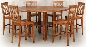 fold up chairs ikea chairs model folding dining table and chairs
