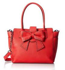 <b>Designer</b> Bags Under 100 Euros