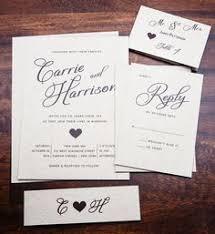 18 Best Inexpensive Wedding Invitations Images Inexpensive Wedding