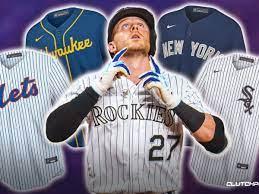 MLB trade rumors: Yankees, Brewers have ...