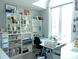 office craft room ideas. Home Office Craft Room. Room Furniture Ideas Amazing 1 Space Design