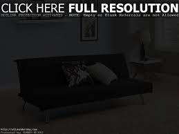 Walmart Living Room Furniture Sets Sofa Sleeper Sale Click To Love Itclick To Enlarge Emma