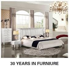 Leather Bedroom Set - tvrepairmiami.us - tvrepairmiami.us