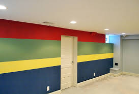 basement remodeling mn. Basement Remodeling St Paul MN Mn