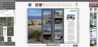 Mag Glance: Make your magazine online | Print your magazine