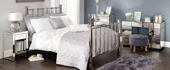 Small White Bedroom Good White Bedroom Furniture 72 On Small Home Designs With White