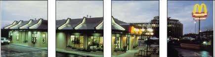 training at mcdonald srestaurants limited recruiting selecting mcdonald s success is built on the highest standards of quality service and cleanliness delivered to customers in each of its restaurants