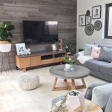 Small Picture Best 10 Tv unit decor ideas on Pinterest Tv walls Tv wall