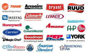 what is the best furnace brand. Brilliant Best Picture Intended What Is The Best Furnace Brand R