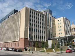Juvenile Detention Center Chicago Barca Fontanacountryinn Com