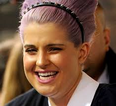pictures best or worst celebrity makeup fails kelly kelly osbourne makeup fail