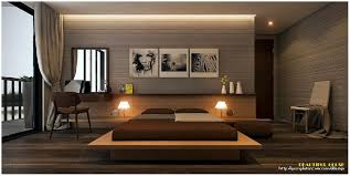 creative designs in lighting. Beautifull Stylish Bedroom Designs With Beautiful Creative Details  Living Room In Lighting O