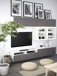 Elegant Wohnzimmer Tische Haupttapete
