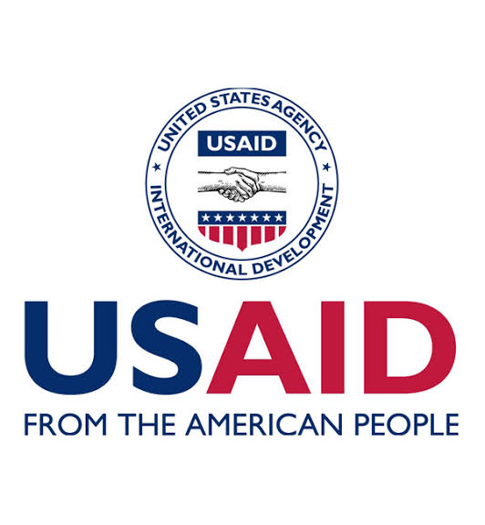 USAID Project Mgt Specialist Job Recruitment(₦14,104,381.00 – ₦21,242,211.00 Yearly)