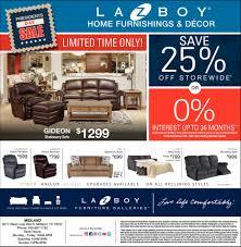 furniture sale ads. Furniture Sale Ads L